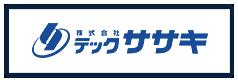 株式会社てテックササキ